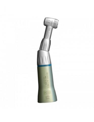 Contra-ángulo dental BA 105 T