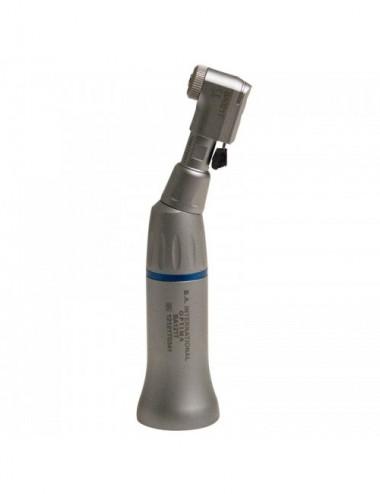 Contra-ángulo dental BA 121 T