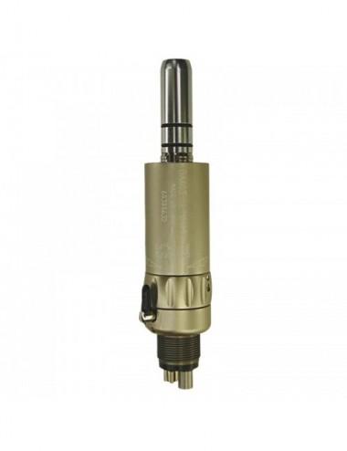 Micromotor dental Ultimate 603