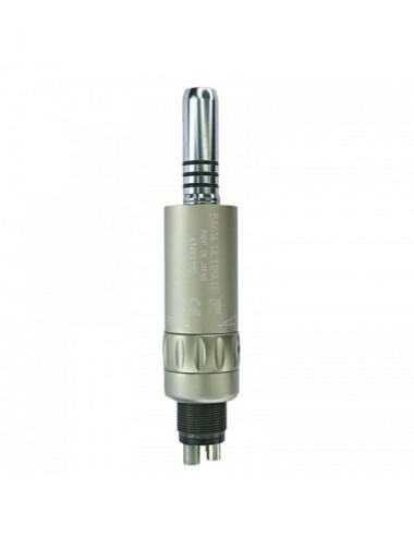 Micromotor dental Ultimate 614