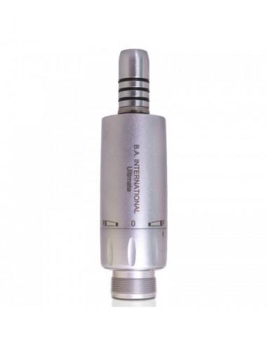 Micromotor dental Ultimate 602S