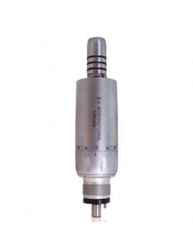 Micromotor dental Ultimate 604S
