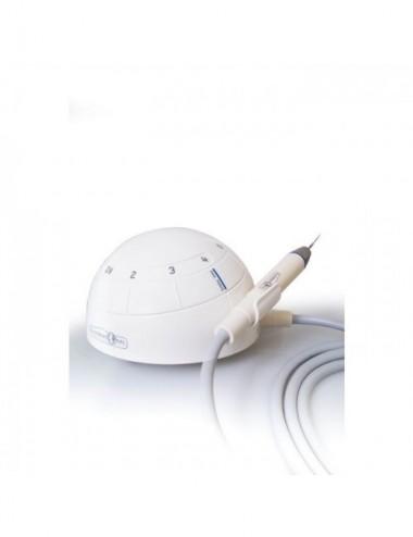 Aparato de limpieza dental de ultrasonidos BAC100E