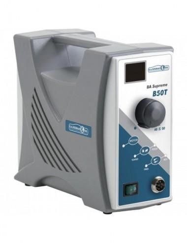 Unidad de laboratorio B50T Supreme