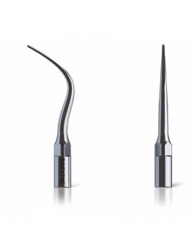 Punta periodoncia BAC173E