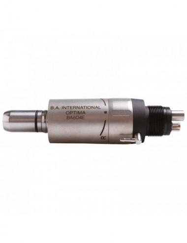 Micromotor para contra-ángulos BA604E midwest irrigación externa
