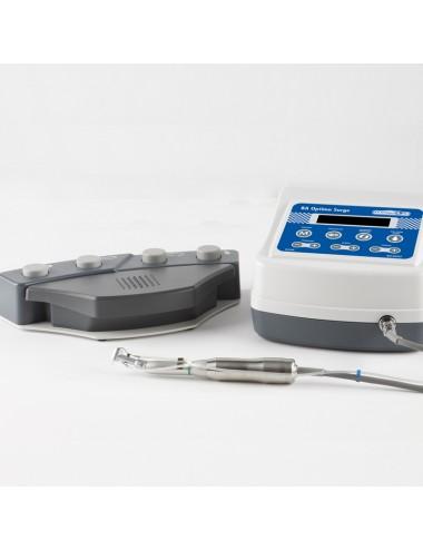 Unidad de Implantes y cirugía dental OS500