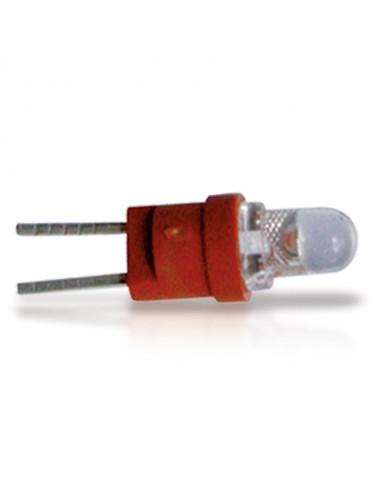 Bombilla LED para micromotores BALEDBM