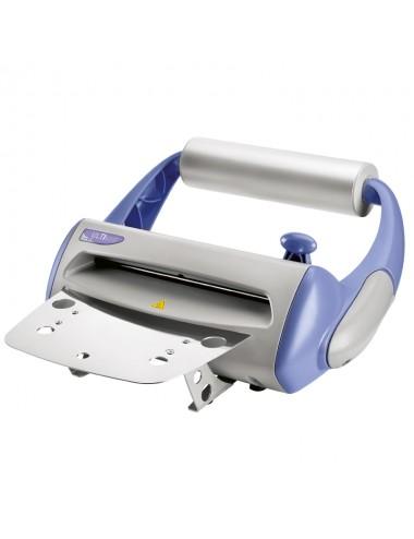Termoselladora para material dental B.A. ULTISEAL